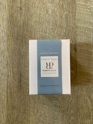 Perfume de hogar - Perron Rigot