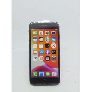 Apple iphone 8 64GB Libre con Garantia