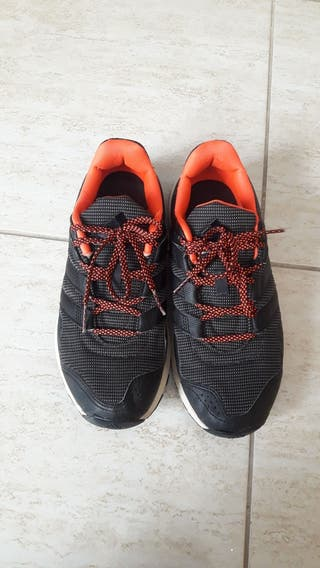 zapatillas adidas galaxy trail