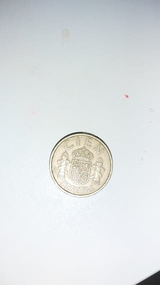 lote de moneda de colección