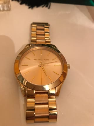 Reloj de oro de segunda mano en la provincia de Salamanca en