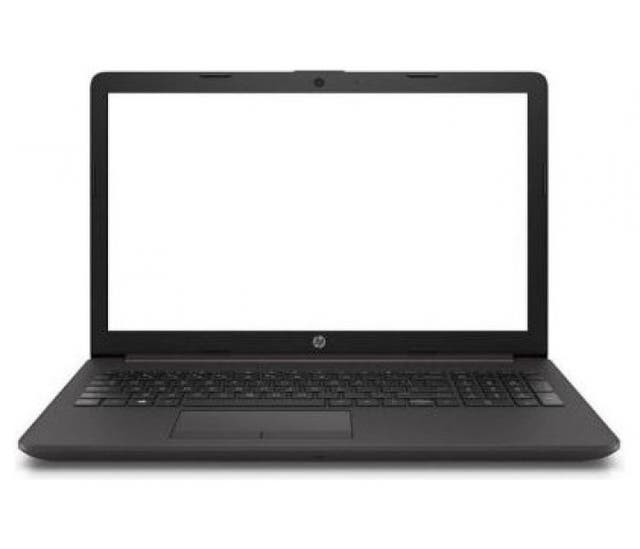 Portatil HP 250G7 INTEL i3
