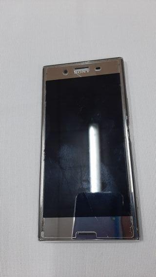 Sony Xperia XZ - Premium 64GB (Precio Negociables)