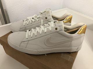 Zapatilla Nike N 46