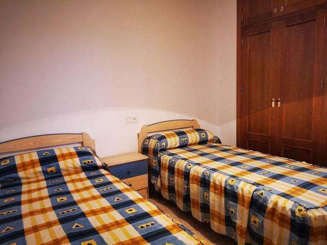 Apartamento en alquiler en El Peñoncillo en Torrox (El Peñoncillo, Málaga)