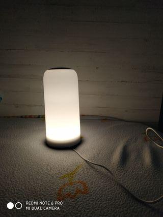 lampara táctil Aukey