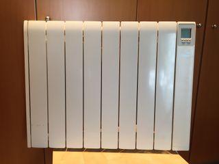 Emisor Térmico COINTRA ATICA-1000 DC Digital