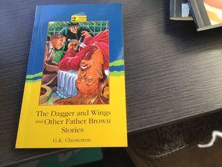 Libro lectura facil ingles