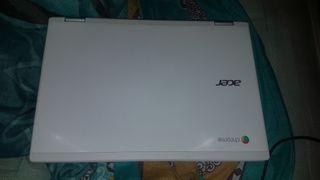 chromebook acer 11 inch