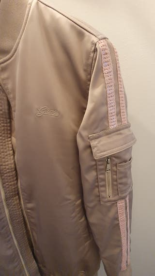 bomber guess original