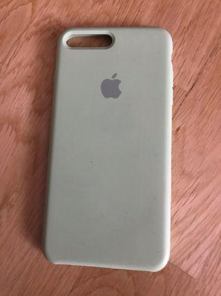 Funda modelo Iphone 7 Plus