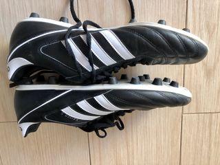 Adidas Káiser 5
