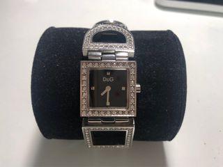 Reloj Dolce & Gabanna