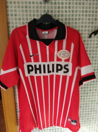 Camiseta PSV