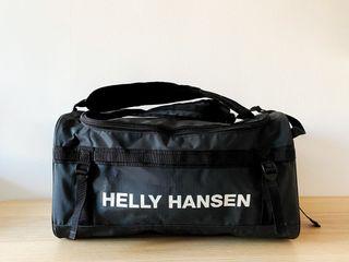 Mochila viaje Helly Hansen