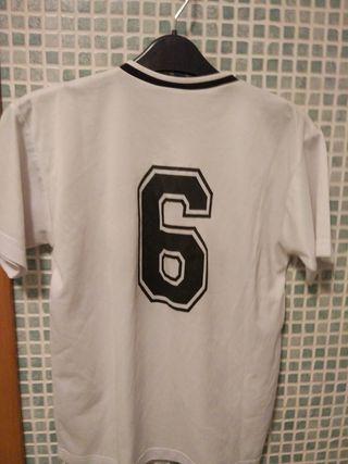 Camiseta El Palo