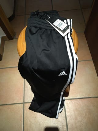 Pantalón chándal Adidas