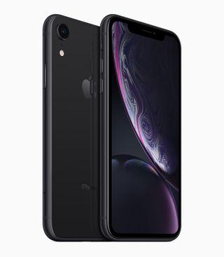 iPhone XR 128g