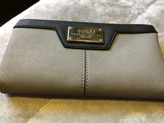 Cartera/monedero GUESS original