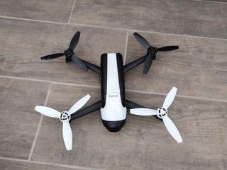 Dron Parrot Bebop 2 FVP