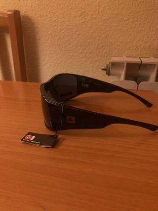 Gafas de sol Quicksilver originales