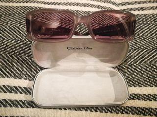 Dior gafas de sol originales