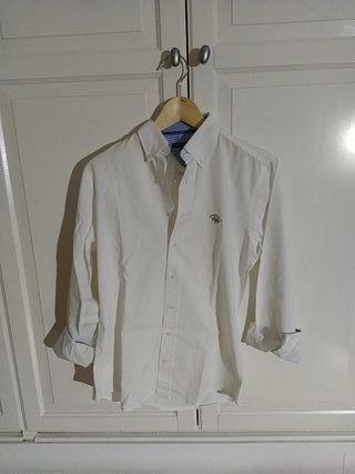 Camisa Sapagonolo