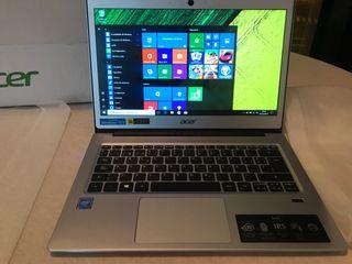 Acer Swift SF113