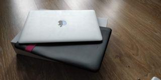 """Macbook Air 13"""" Mid 2013 - 8GB i5"""