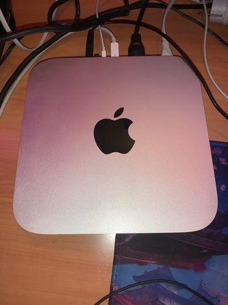 Mac Mini Perfecto Estado