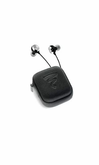 Focal Sphears s earphones black