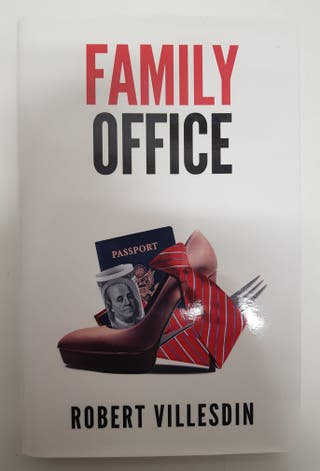 FAMILY OFFICE
