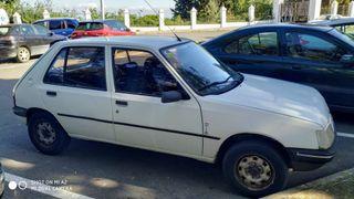 Peugeot 205 1994