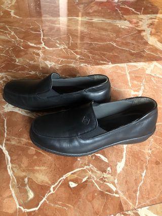 Zapatos 24h