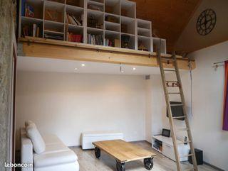 casa completamente renovada 2015