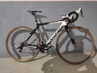 Kuota Kross Ciclocross