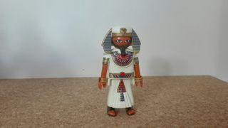 playmobil figura faraon 4240 o 7967