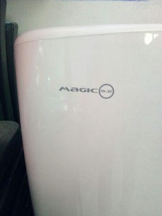 aire acondicionado portatil,deshumificador .