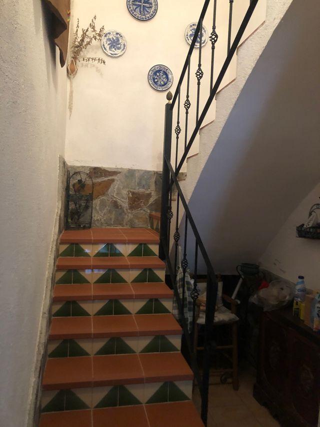 Casa / Masia en venta