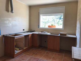 Mueble De Cocina De Segunda Mano En La Provincia De Girona