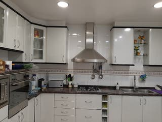 Mueble De Cocina De Segunda Mano En Valencia En Wallapop