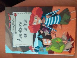 libros infantiles, kika,Tea Stilton, futbol....