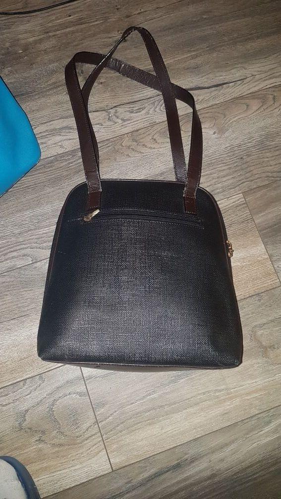 bag YSL