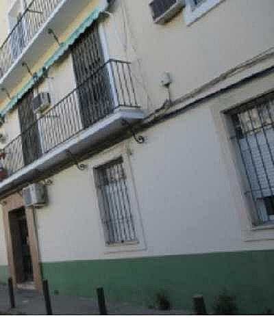 Chalet en venta en Teba (Teba, Málaga)