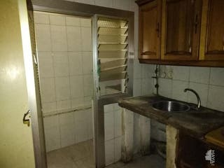 Piso en venta en Centre en Santa Coloma de Gramanet