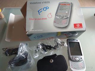 PDA Vodafone