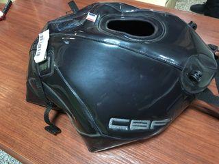 Cubre depósito Honda BAGSTER CBF
