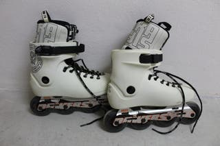 Patines agresivo / freestyle