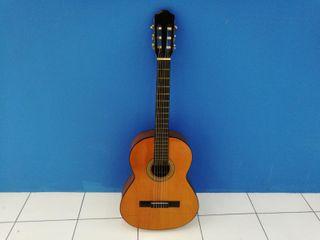 Guitarra Española Ronda Modelo Cordoba R 92283
