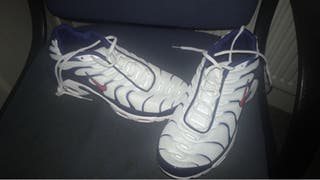 Nike Air Max Plus TN Shoes, Size 11